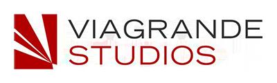 link-viagrande-studios