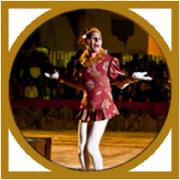 ludovico-dimezzato-spettacolo-medievale-circense-sicilia-calabria