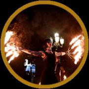 Kami-spettacolo-di-fuoco-sicilia-calabria-puglia